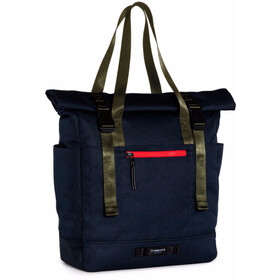 Timbuk2 Forge Mochila/Tote 22L, nautical/bixi